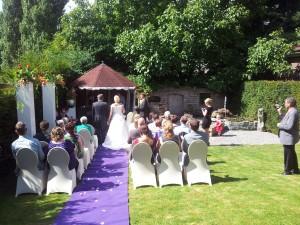 trouwen_huwelijk_partycentrum-terhorst_netterden
