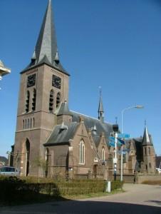 kerk3