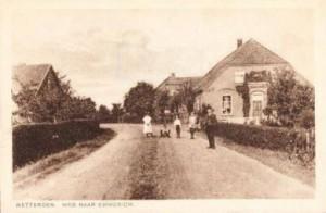 netterden_historie_partycentrum_terhorst